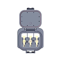 Junction Box Manufacturers