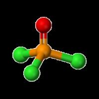 Phosphorus-oxychloride