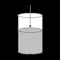 Germe de Cristallisation