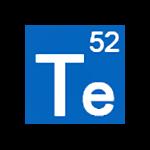 Tellurio