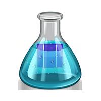 Laboratoires R&D