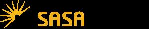 Sasa Solar