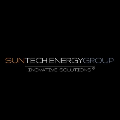 SunTech Energy Group