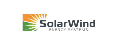 SolarWind Energy Systems