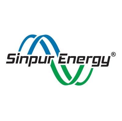 Sinpur Energy SRL