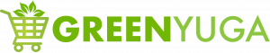 Greenyuga Industries Private Limited
