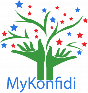 MyKonfidi Energy Consulting Pvt. Ltd.