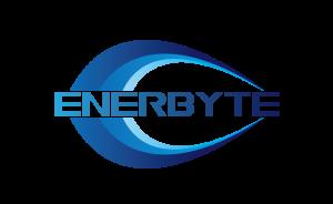 Tianjin Enerbyte Electronics Co., Ltd.