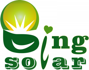 Bingsolar Power Technology Co., Limited