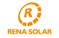 Rena Solar