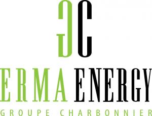 Erma Energy