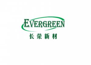 Anhui Evergreen New Material Technology Co., Ltd.