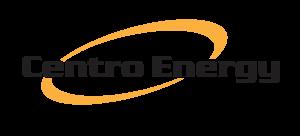Centro Energy Co., Ltd.