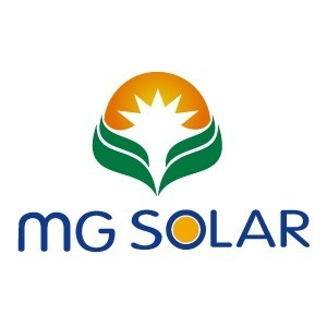 Xiamen Megan Solar Co,. Ltd.