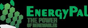 EnergyPal SAS