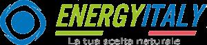 Energy Italy Spa