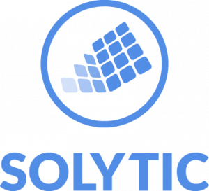 Solytic GmbH