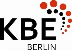 KBE Elektrotechnik GMBH