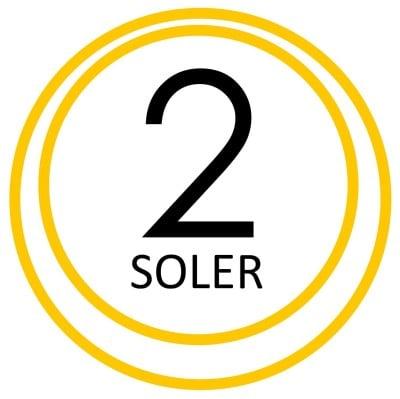 2 Soler AS