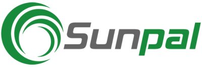 Sunpal Power Co., Ltd.