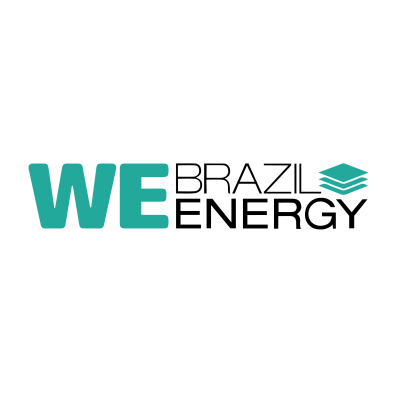 We Brazil Energy