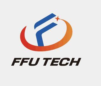 Chengdu FFU Technology Co., Ltd.