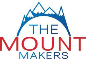 The Mount Makers Co., Ltd.
