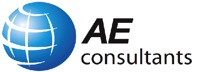 Associated Energy Consultants SL