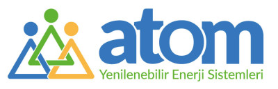 Atom Enerji