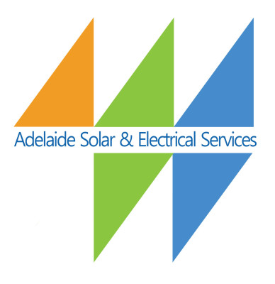 Adelaide Solar & Electrical Services
