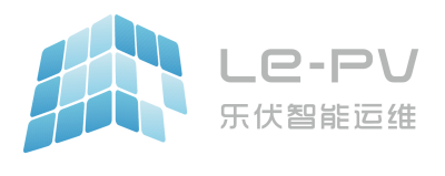 Wuxi Le-PV Energy Technology Co., Ltd.
