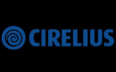 Cirelius, Lda
