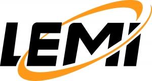 Shenzhen LEMI Technology Development Co., Ltd.