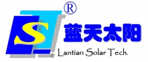 Tianjin Lantian Solar Tech Co., Ltd.