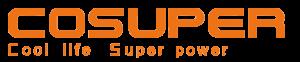 Suzhou Cosuper Energy Technology Co., Ltd