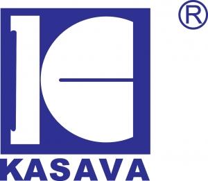 Kaixuan Vacuum Technology Co. Ltd.