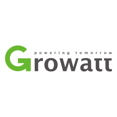 Shenzhen Growatt New Energy Technology Co., Ltd.