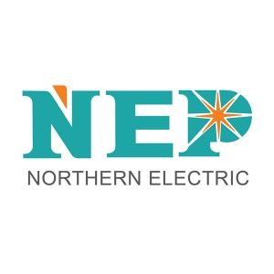 Northern Electric & Power Co., Ltd.