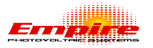Empire Photovoltaic Systems Pvt Ltd.