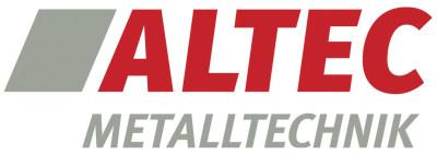 ALTEC Metalltechnik GmbH