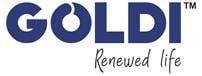 Goldi Solar Pvt Ltd (formerly Goldi Green Technologies Pvt Ltd)