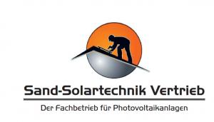 Sand-Solartechnik Vertrieb