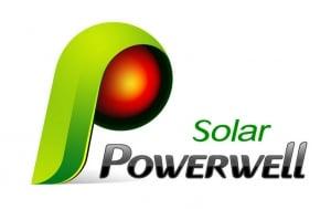 Zhejiang Powerwell Solar Energy Co., Ltd.