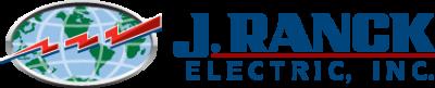 J. Ranck Electric, Inc.