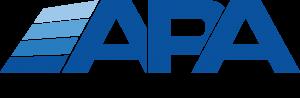 AP Alternatives, LLC