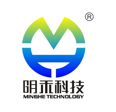 Ningbo Minghe New Energy Technology Co., Ltd.