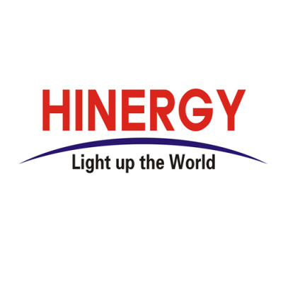 Qingdao Hinergy New Energy Co., Ltd.
