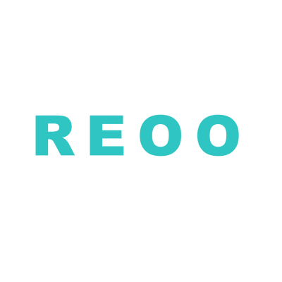 REOO Technology Co., Ltd.