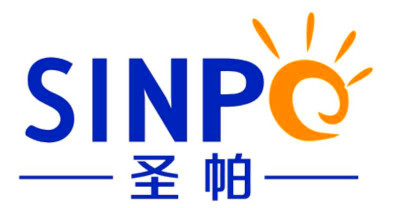 Guangdong Sinpo New Materials Co., Ltd.