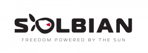 Solbian Energie Alternative Srl